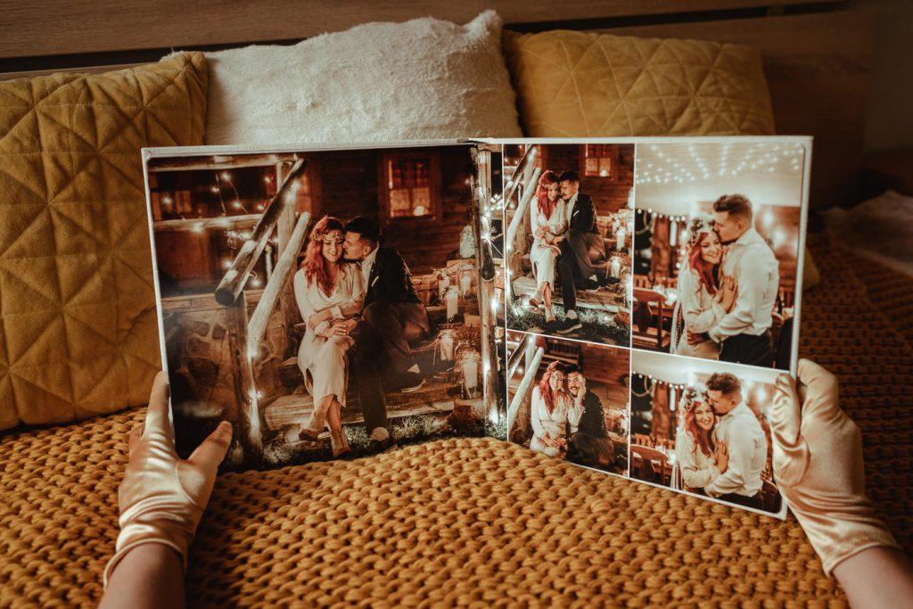 MEMO photo agency svadobny fotograf - svadobna fotokniha - svadobny album